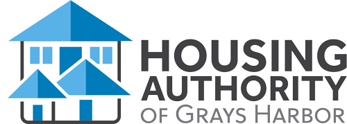 The Housing Authority of Grays Harbor County
